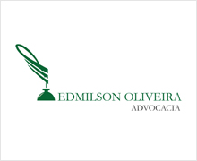 edmilson_adv