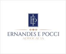 ernandes_pocci