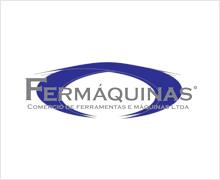 fermaquinas