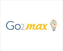 go2_max