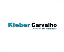kleber_carvalho