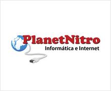 planet_nitro