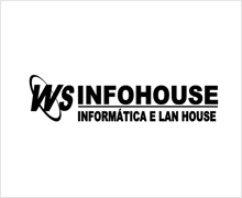 ws_infohouse