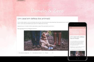 daniezeca_V1